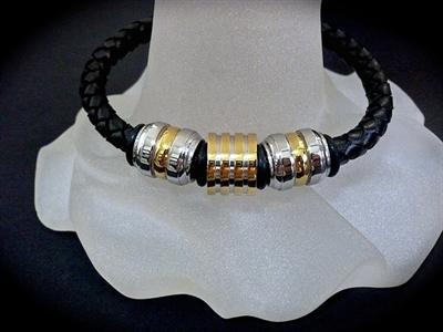 Picture of Unisex bracelet