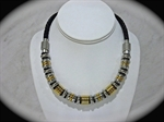 Picture of Stainless steel necklace