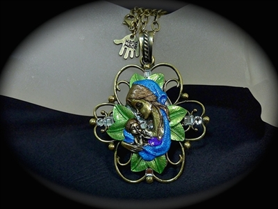 Picture of Pendant