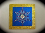 Picture of Wall Decor - Swarovski